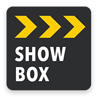 how to get showbox on iphone no jailbreak