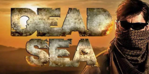 Dead Sea – Download PC Game + Crack