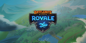 Battlerite Royale – 3DM Crack + Free Download