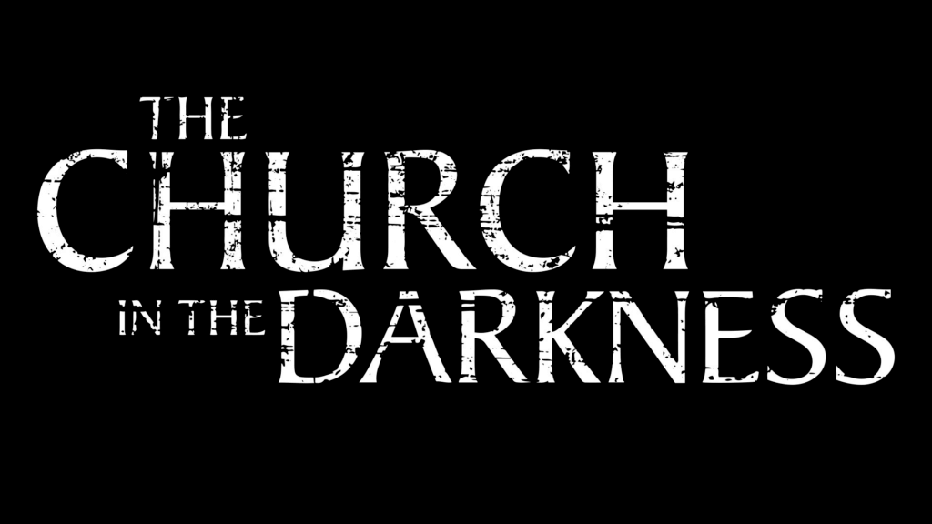 The Church in the Darkness – PC Download Full Game + Crack