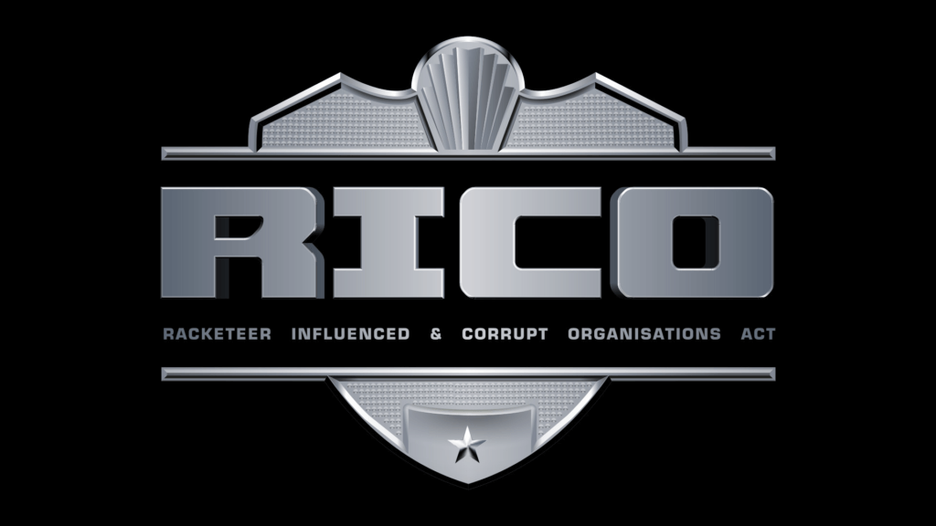 RICO | Download Cracked