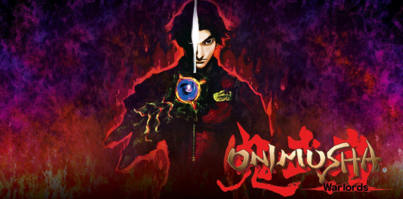 Onimusha: Warlords | Download Game