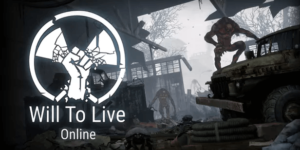 Will to Live Online Crack + Full Game Download PC