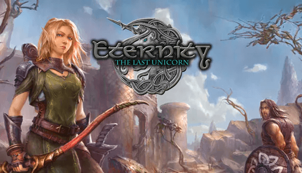 Eternity: The Last Unicorn – Free Download