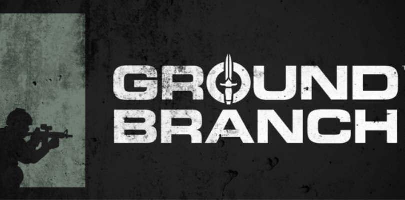 Ground Branch – Download Full Unlocked PC Game + Crack