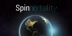 Spinnortality – Crack 3DM Download