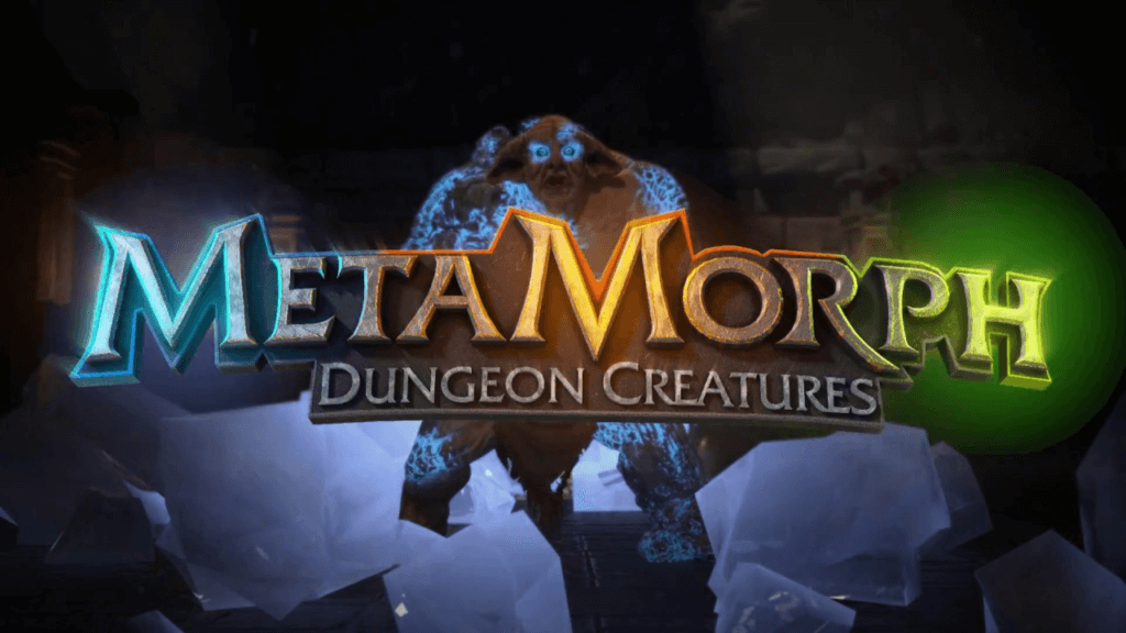 MetaMorph: Dungeon Creatures Download PC Full Game + Crack Free