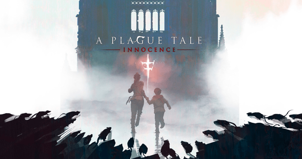 A Plague Tale: Innocence – Download PC Full Version Game + Crack