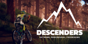 Descenders – Free Download