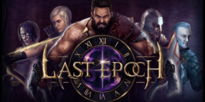 Last Epoch – Download PC + Crack