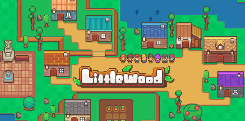 Littlewood – Crack 3DM Download