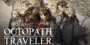 Octopath Traveler | Download Game