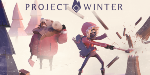 Project Winter | Download Game