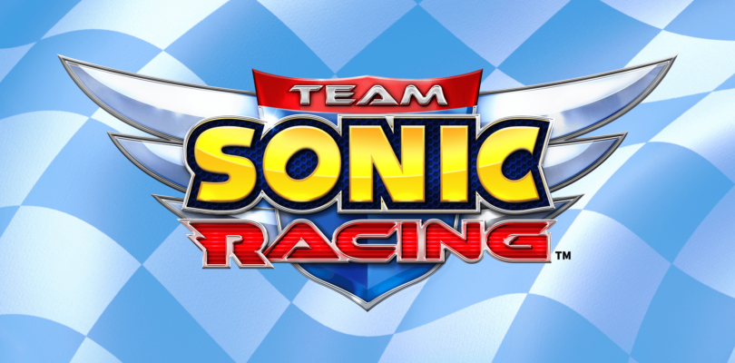 Download Team Sonic Racing Crack + Torrent