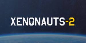 Xenonauts 2 Download PC Game + Crack 3DM