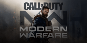 Call of Duty: Modern Warfare – Crack 3DM Download