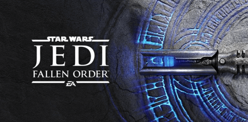 Star Wars Jedi: Fallen Order – Download cracked game