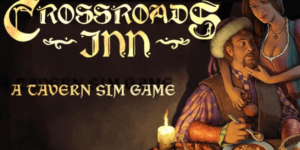 Crossroads Inn – Download + Crack