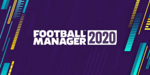 Football Manager 2020 – Crack 3DM + Full PC Game Download