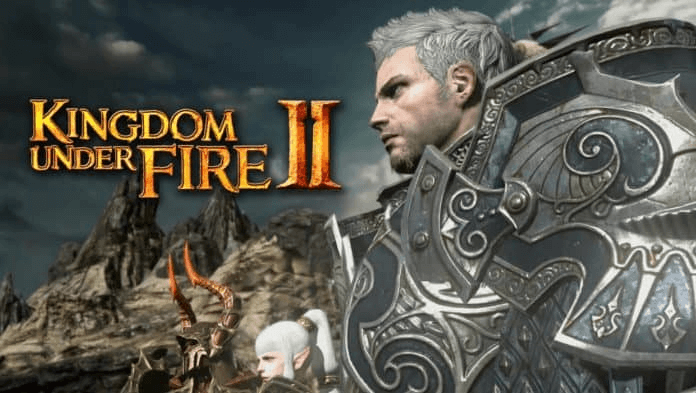 Kingdom Under Fire 2 – Download Full Game + Crack + Torrent | PC FREE