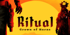 Ritual: Crown of Horns – PC Download Free + Crack