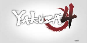Yakuza 4 Remastered PC Crack + Torrent – Download