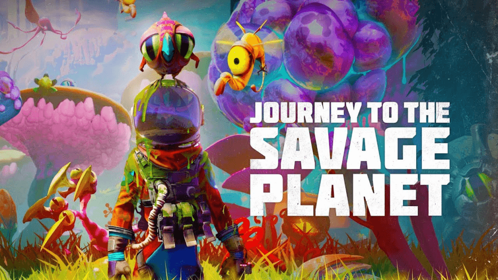 Journey-to-the-Savage-Planet-Download.png