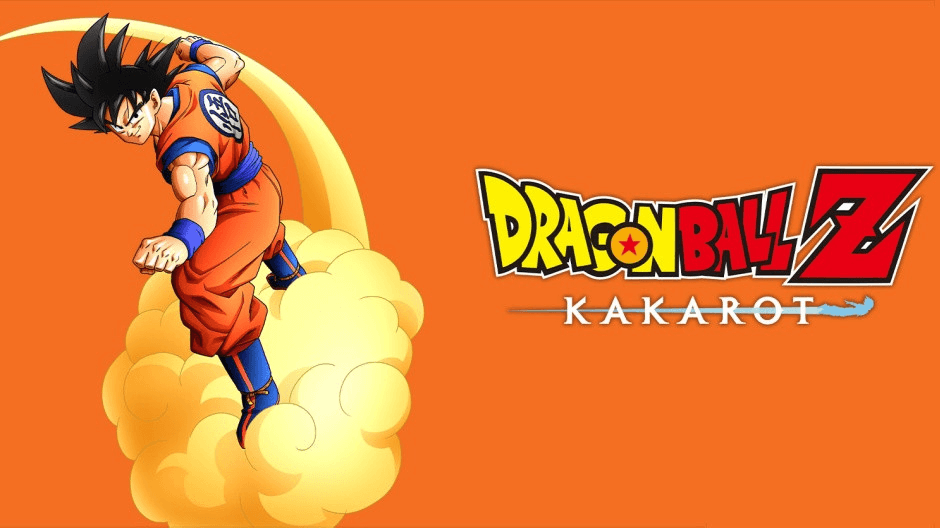 DRAGON BALL Z: KAKAROT – 3DM Crack + Free Download