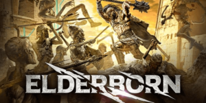 Elderborn – Download PC Game + Crack