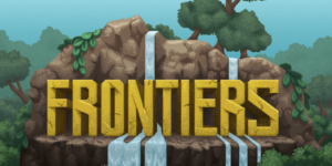 Download FRONTIERS Crack + Torrent