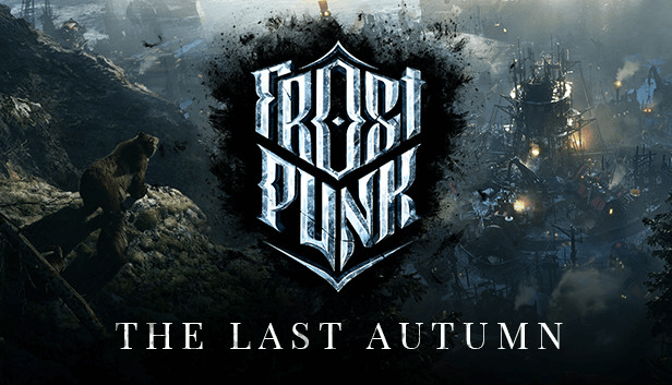 Frostpunk: The Last Autumn – Download Full Unlocked PC Game + Crack