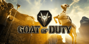 Goat of Duty – Download PC Game Free – Crack CPY/3DM