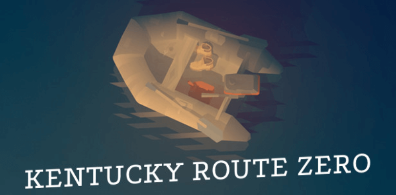 Kentucky Route Zero Crack + Full Game Download PC