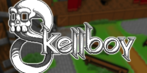 Skellboy – Download PC Full Version Game + Crack