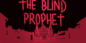 The Blind Prophet – Download PC Game Free – Crack CPY/3DM