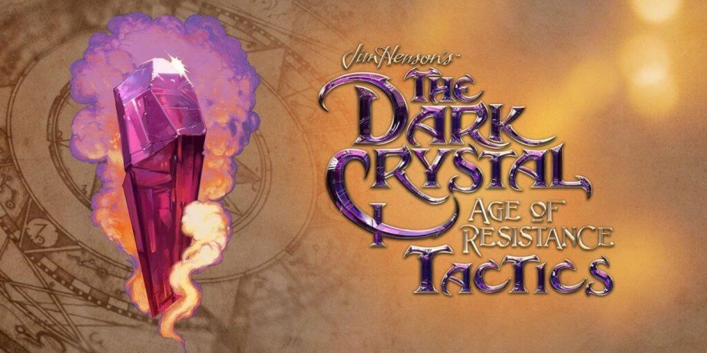 The Dark Crystal: Age of Resistance Tactics – 3DM Crack + Free Download