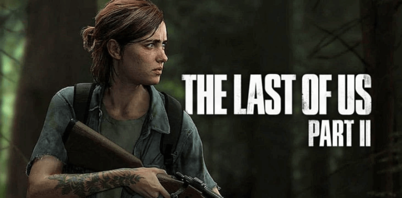 The Last of Us 2 – Download PC Version – Full Unlocked & Working