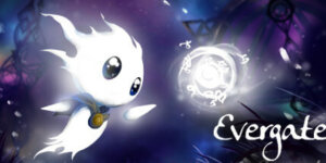 Evergate Game PC Full Version Download Free + Crack & Torrent