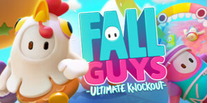 Fall Guys: Ultimate Knockout – Download PC Game – Online Working