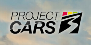 Project CARS 3 Download Full Version PC Game for Free + Key