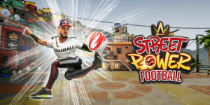 Street Power Football Download PC Game for Free – Crack & Torrent