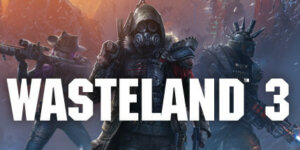 Wasteland 3 Download Game PC for Free – Crack & Torrent