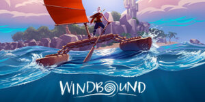 Windbound PC Full Version Unlocked + Crack & Torrent