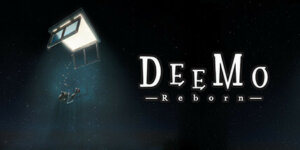 Deemo Reborn Download Full Version PC Game + Crack & Torrent
