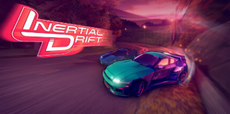Inertial Drift