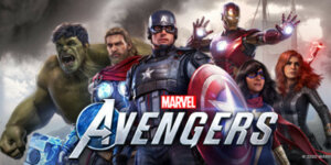 Marvel's Avengers Download Full Version PC Game – 3DM Crack + Torrent