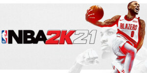 NBA 2K21 Download PC Full Version + Crack & Torrent