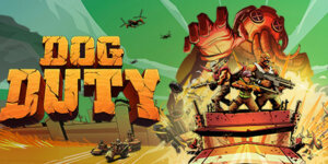 Dog Duty Download PC Game Full Version UPDATED