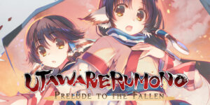 Utawarerumono: Prelude to the Fallen Download Game 3DM Crack + Torrent