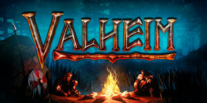 Valheim Download 3DM Game Full Version with Crack